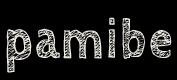 pamibe