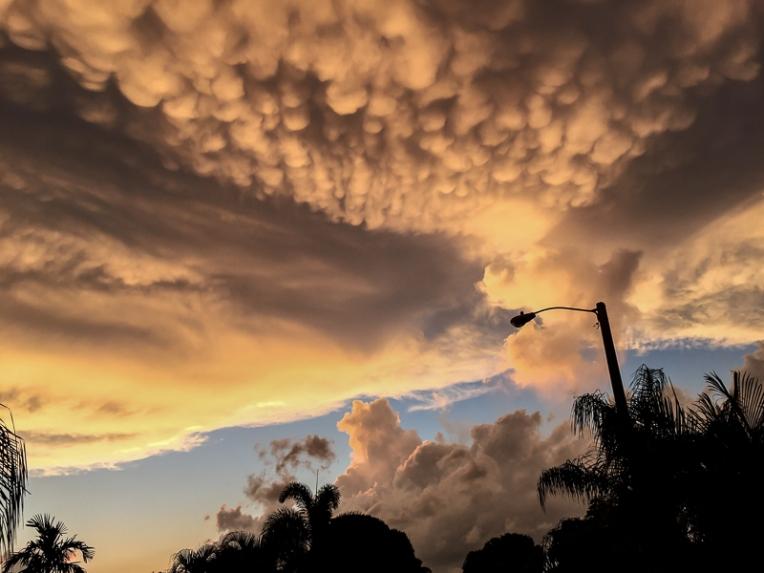clouds524_1