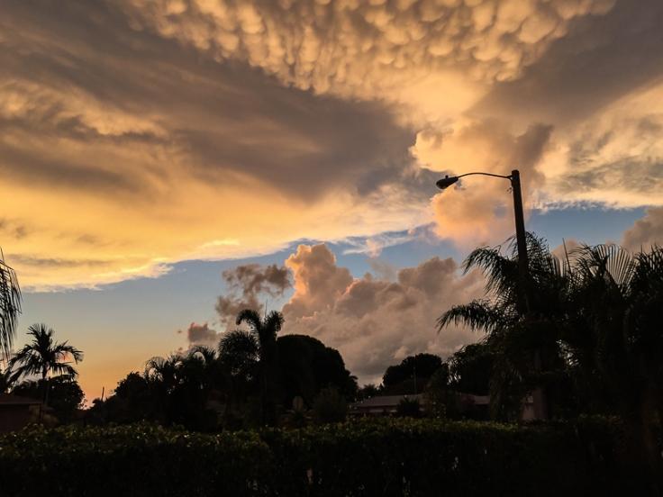 clouds524_2